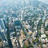 Landfills and Urban Sprawling